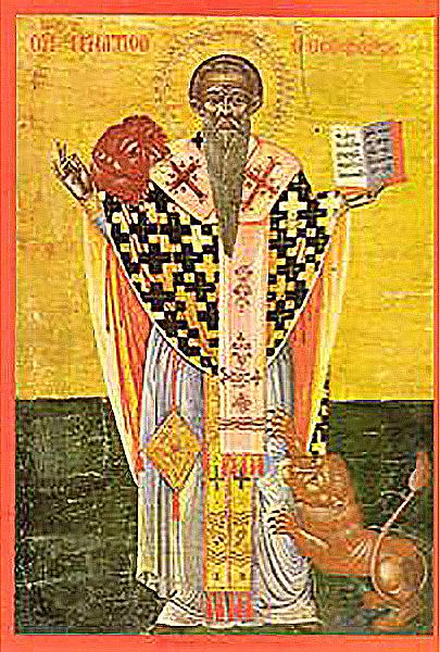 22 St Ignatius 4.jpg