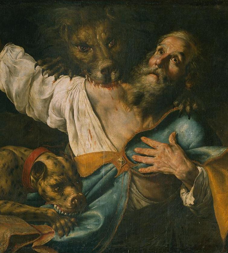 23 St Ignatius 7.jpg