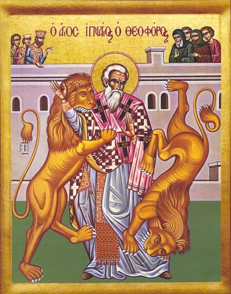 24 St Ignatius 5.jpg
