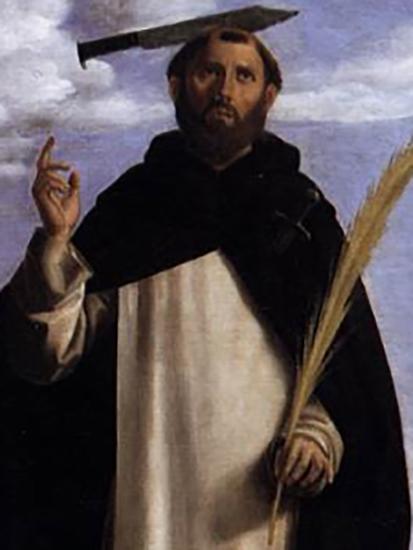 35 St Peter of Verona 3.jpg