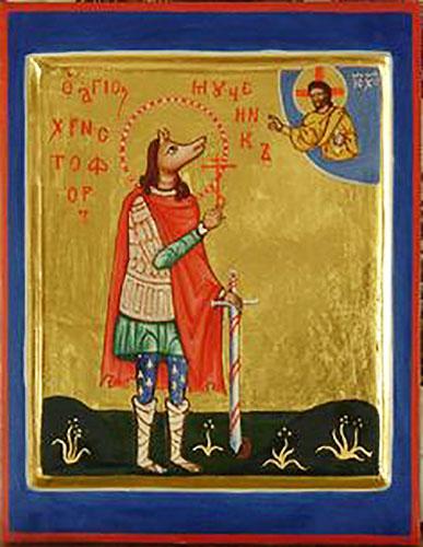 8 st christopher.jpg