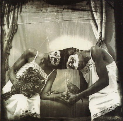 Siamese Twins, 1988