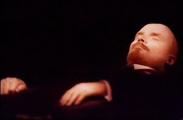 Lenin's Corpse 3.jpg