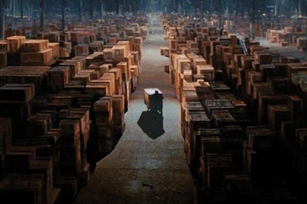 Raiders of the Lost Ark Warehouse 2.jpg