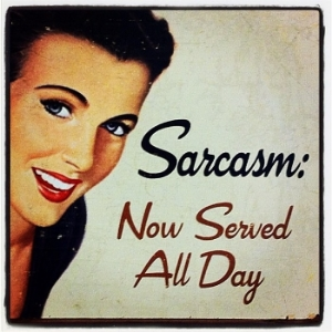 Sarcasm 2.jpg