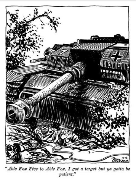6 bill maudlin tank.JPG