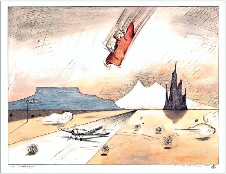 15 westermann the kamikaze 1976 2.jpg