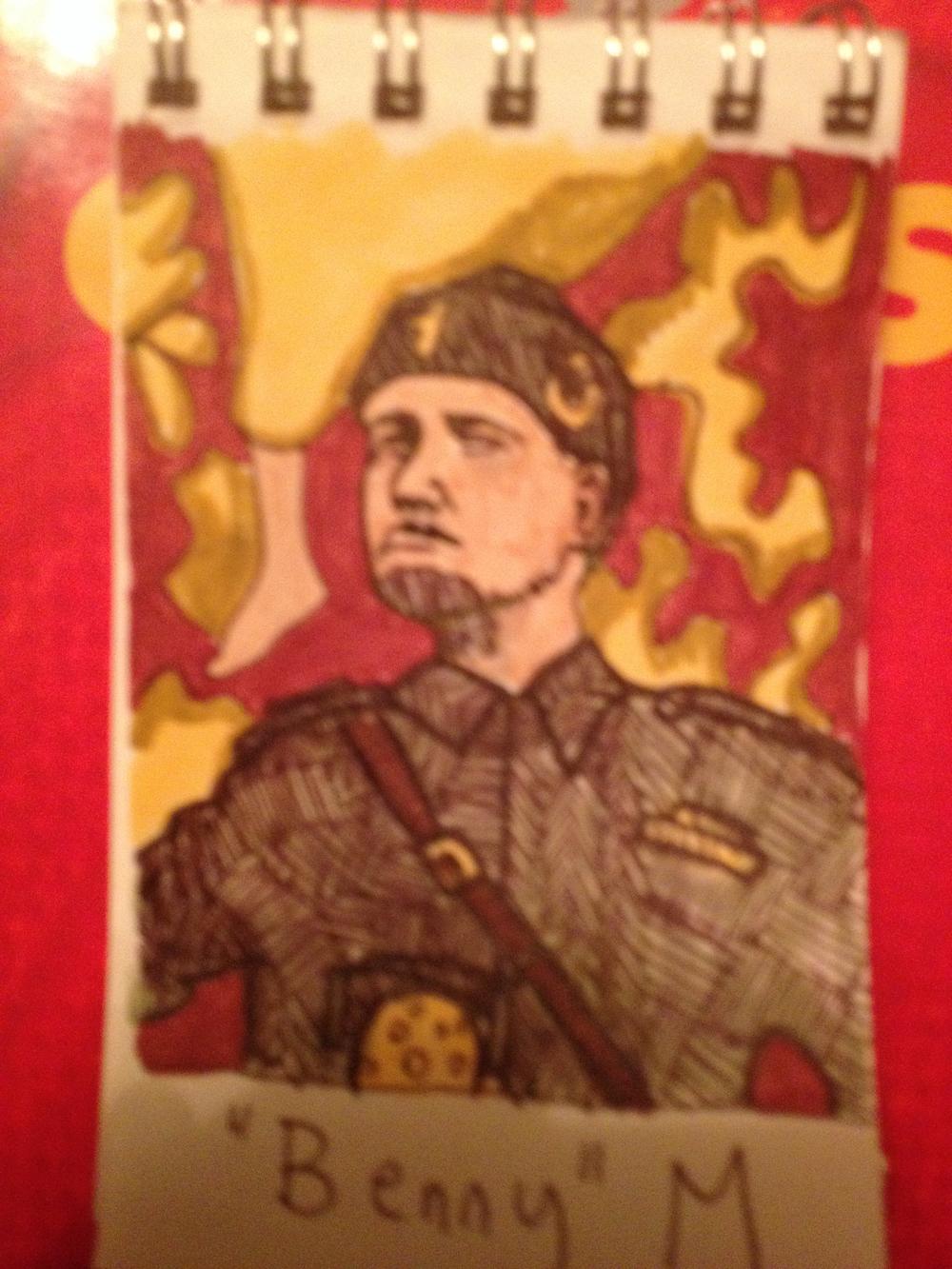 Benito Mussolini 5.JPG