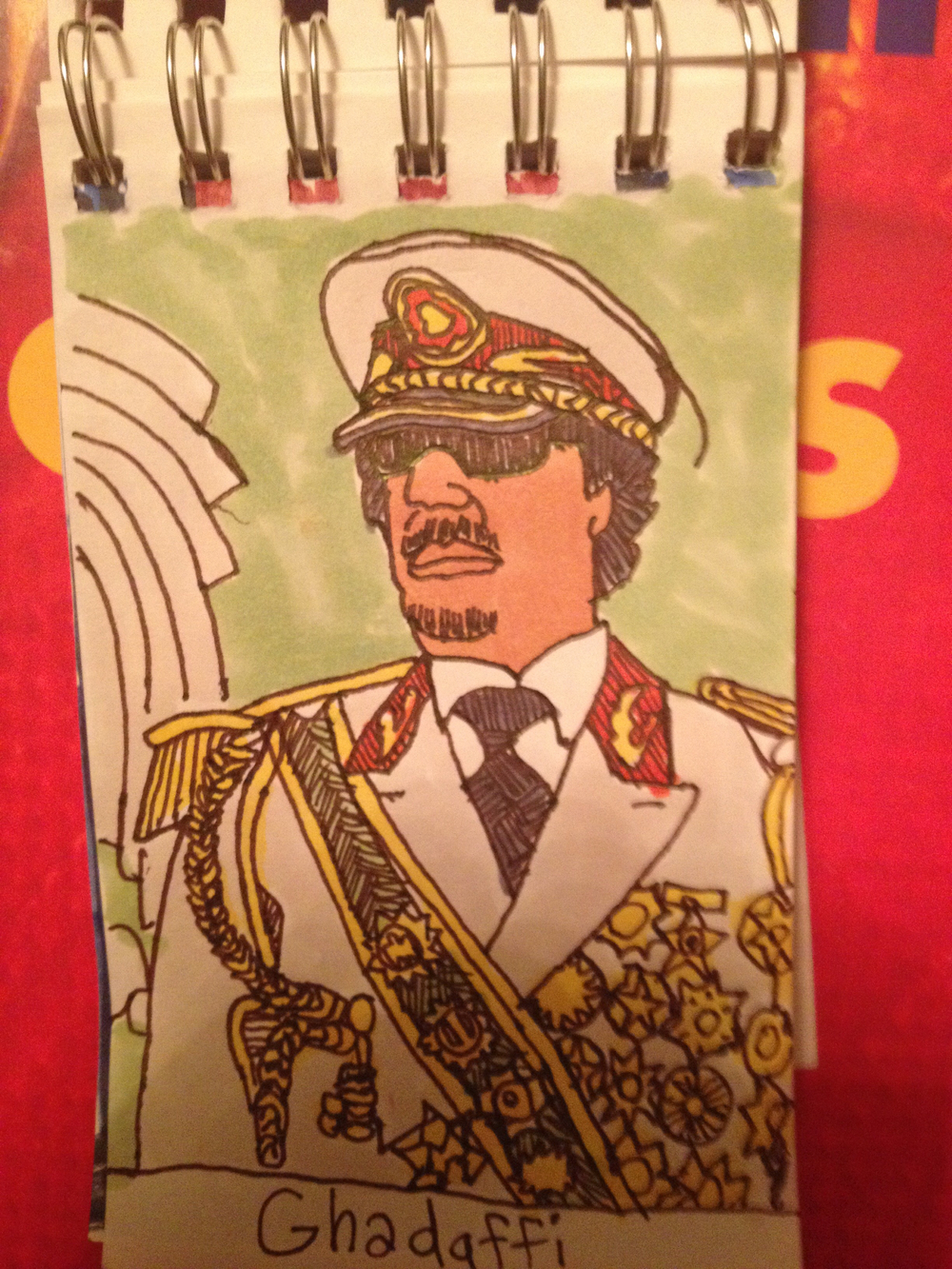 Ghadaffi.JPG