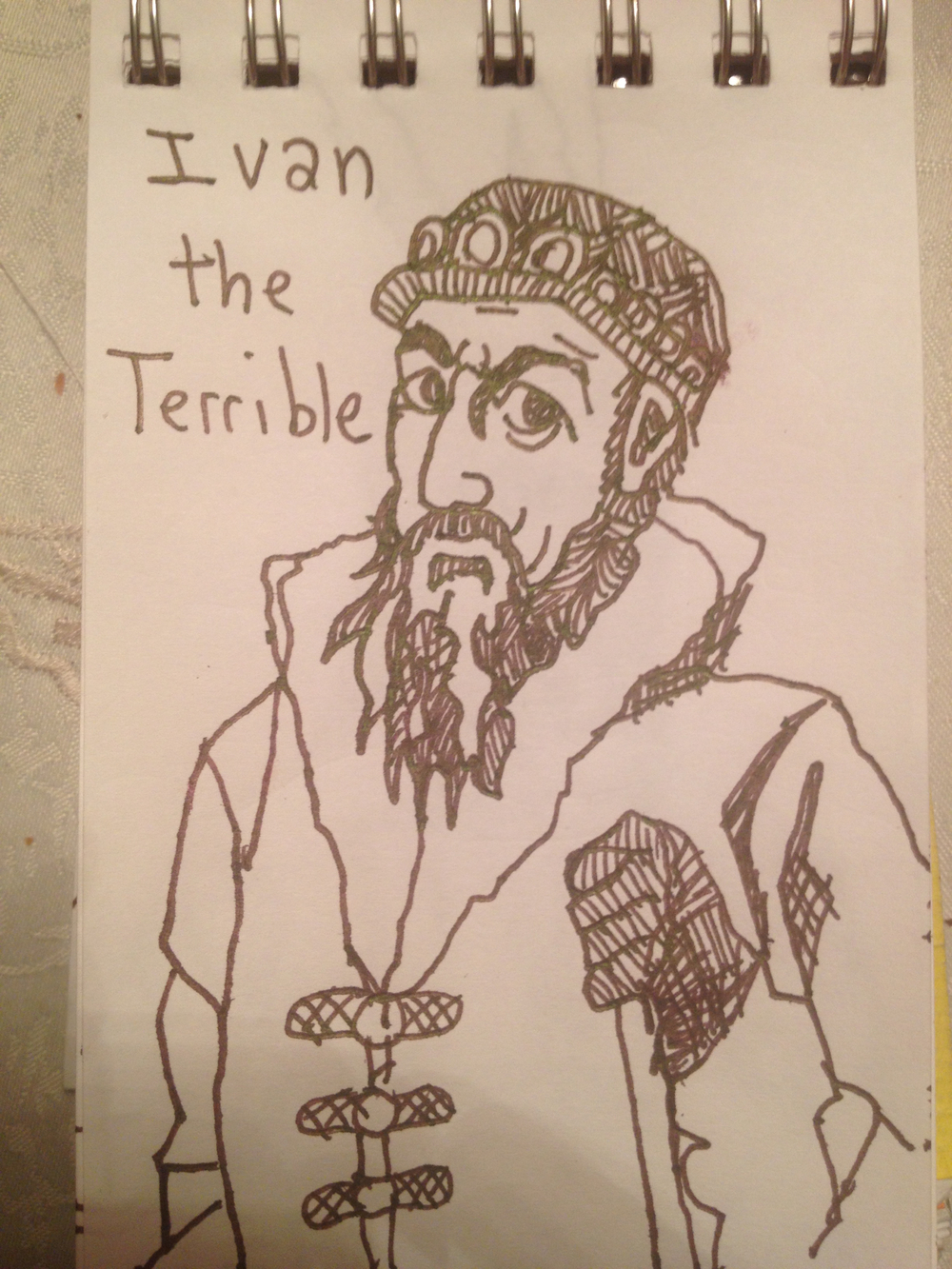 Ivan the Terrible.JPG