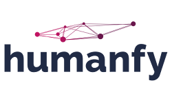 logo_humanfy_250x156.png
