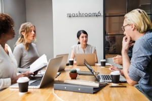 Bessere Meetings onlinekurs