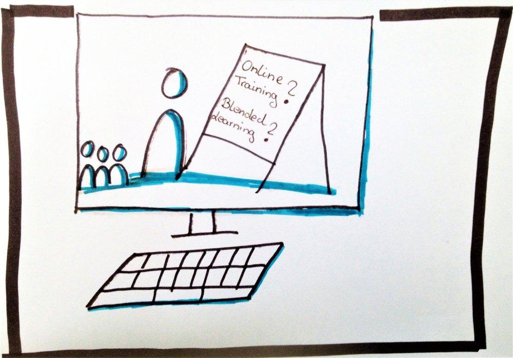 Blended Learning Online Training (2).jpg