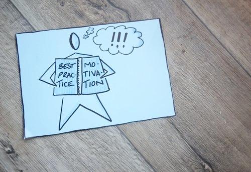 best practices mitarbeiter motivation.jpg