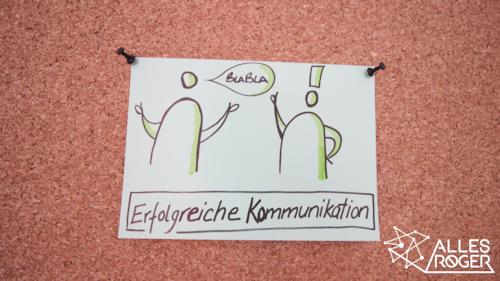 erfolgreiche Teamkommunikation.png