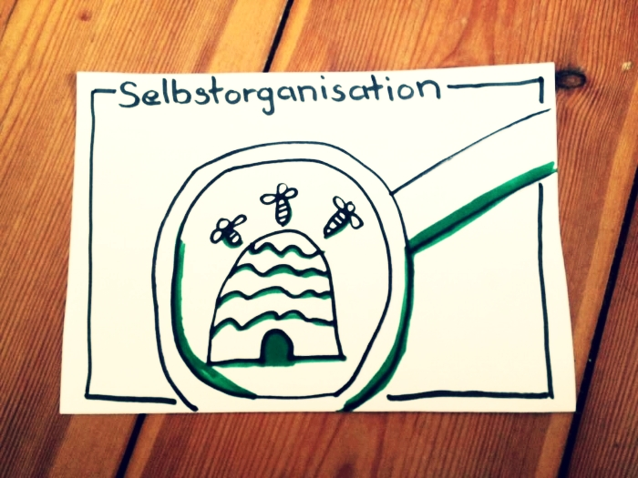 Selbstorganisation.jpg