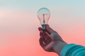 Ideen für den Praxistransfer