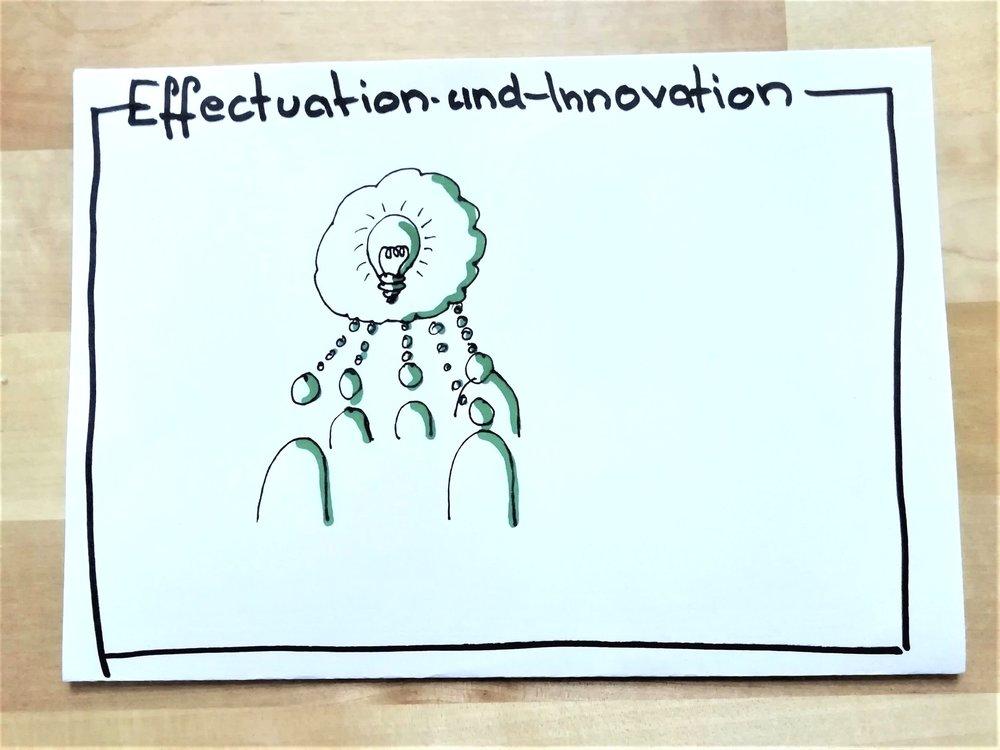 Effectuation+und+Innovation.jpg