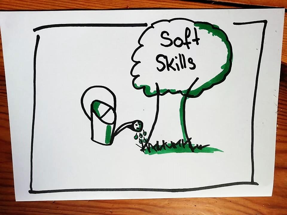 Soft skills brauchen Zeit.jpg