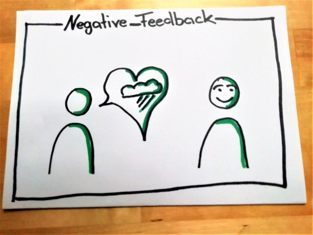 negative feedback.jpg