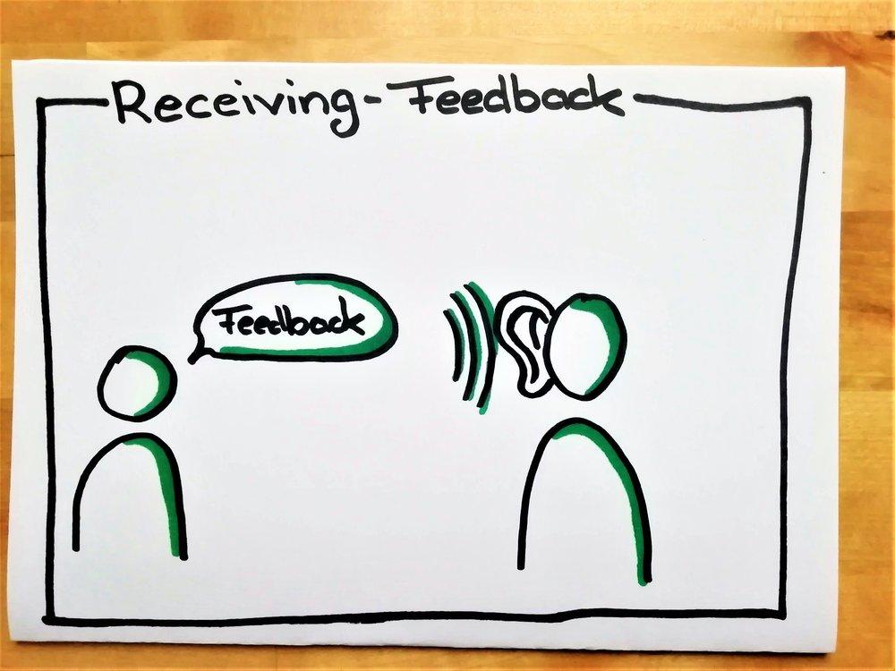 receiving feedback.jpg
