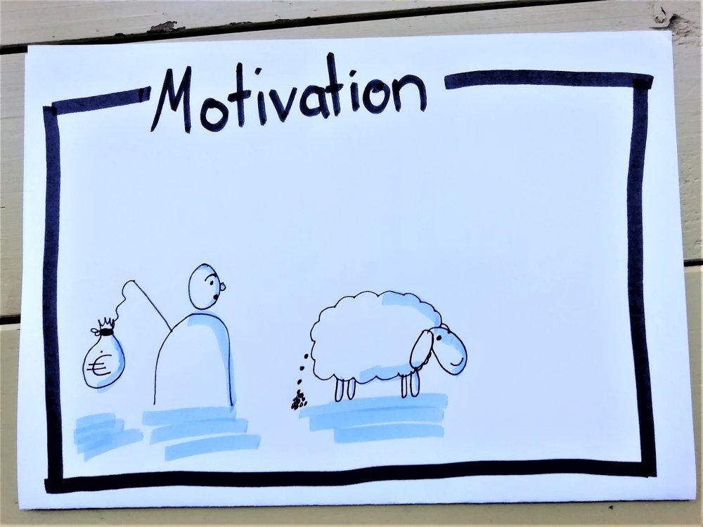 Warum Geld nicht motiviert.jpg
