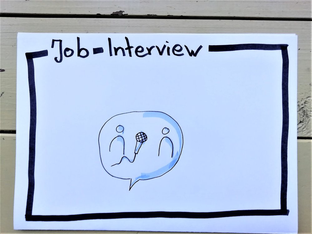Job Interview.jpg