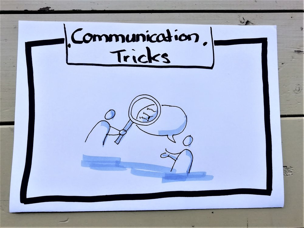Communication Tricks.jpg