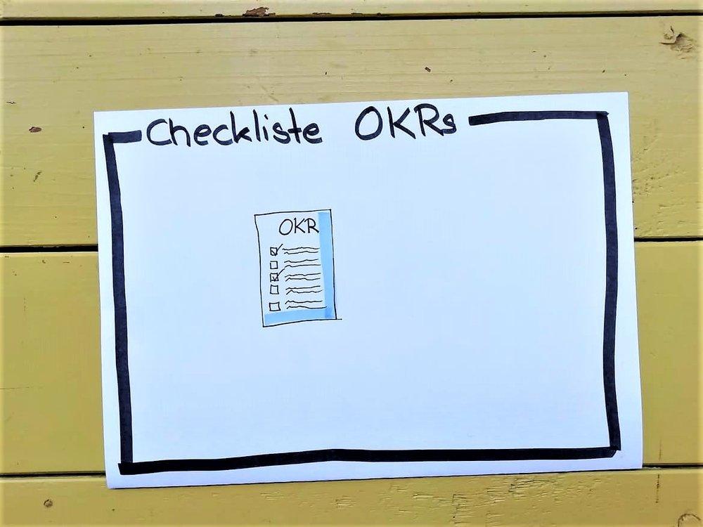 Checkliste OKR.jpg