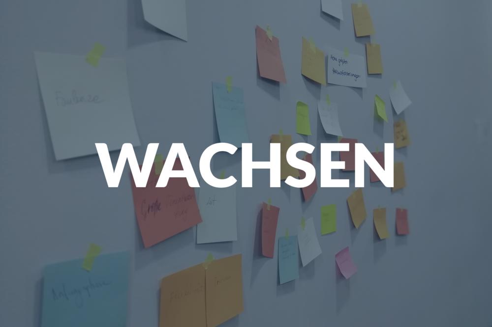 WACHSEN.png