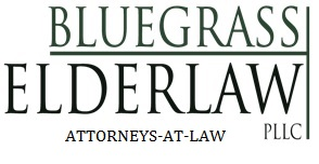 Bluegrass Elderlaw, PLLC