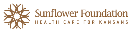 sunflowerfoundationlogo.png