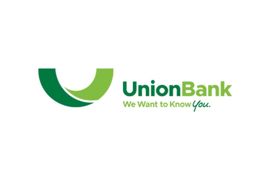 UnionBank-North-Carolina-logo1.png