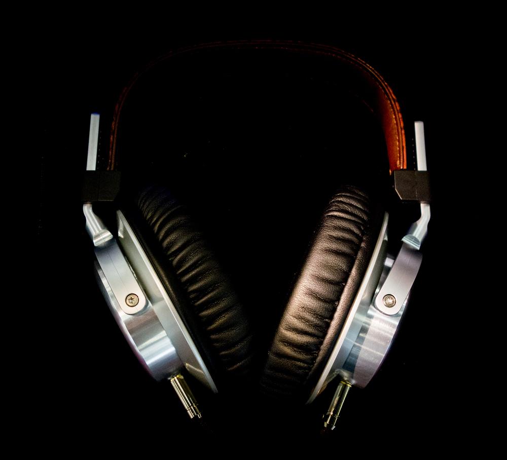 PerfectSound D902