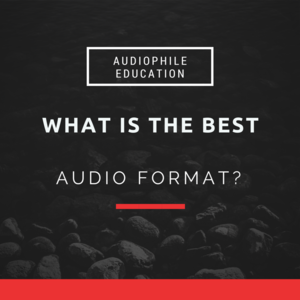 What is the Best Audio Codec? — Audiophile On