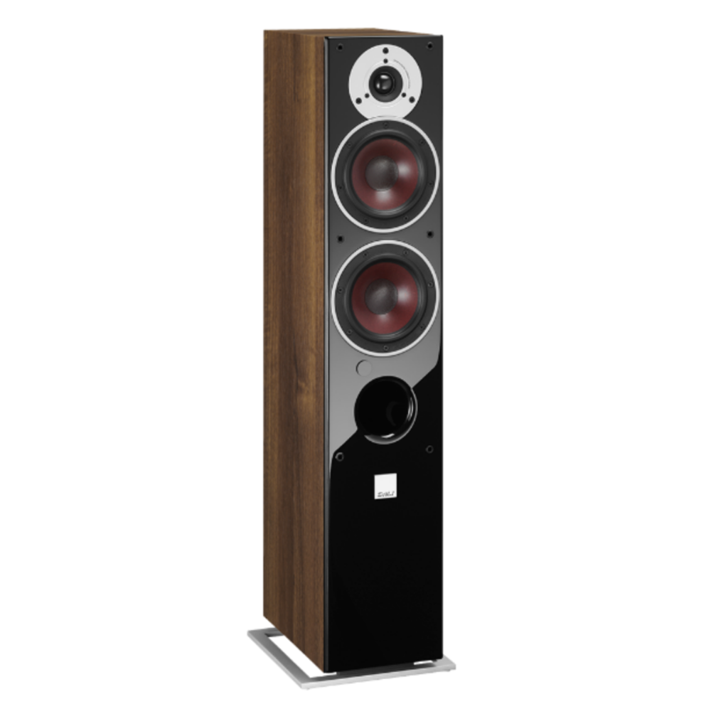 DALI Zensor 5AX Speakers