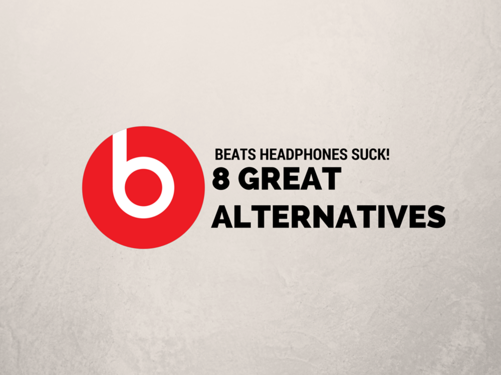 Beats-Headphone-Alternatives