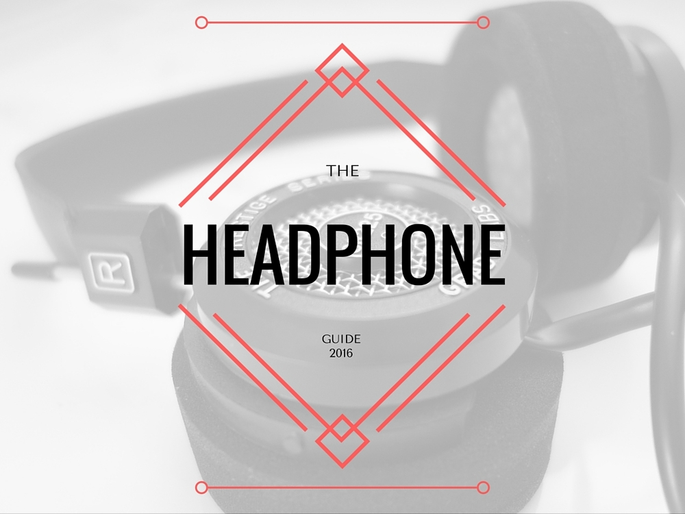HEADPHONE-BUYERS-GUIDE