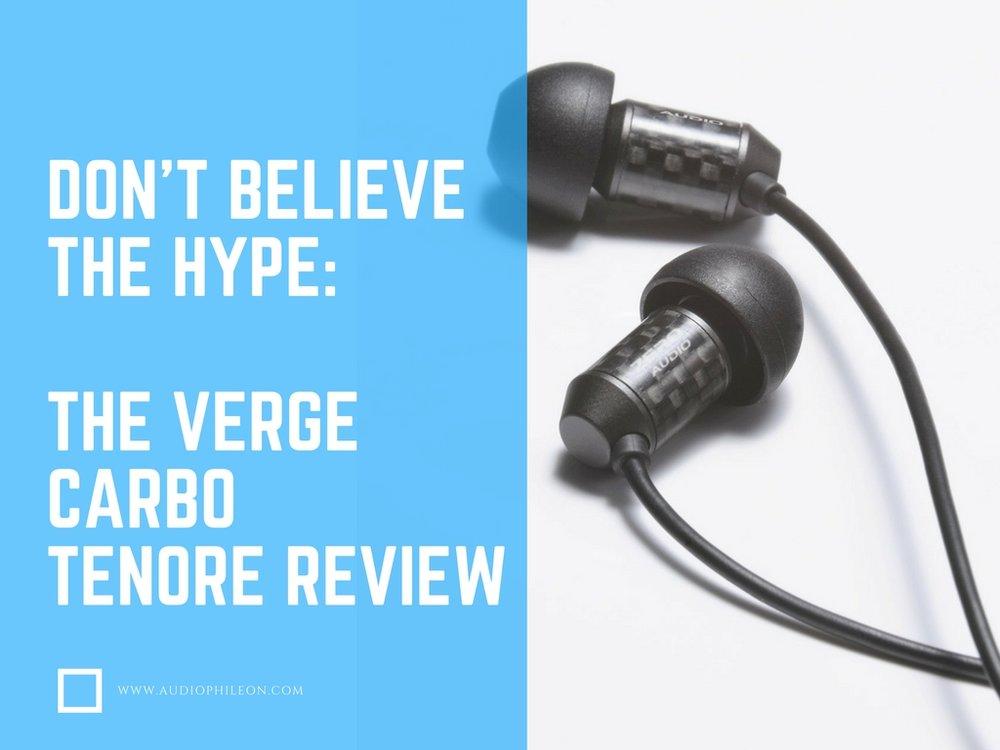 The Verge\