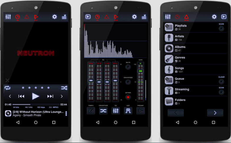 Best-Flac-Player-For-Android-Neutron