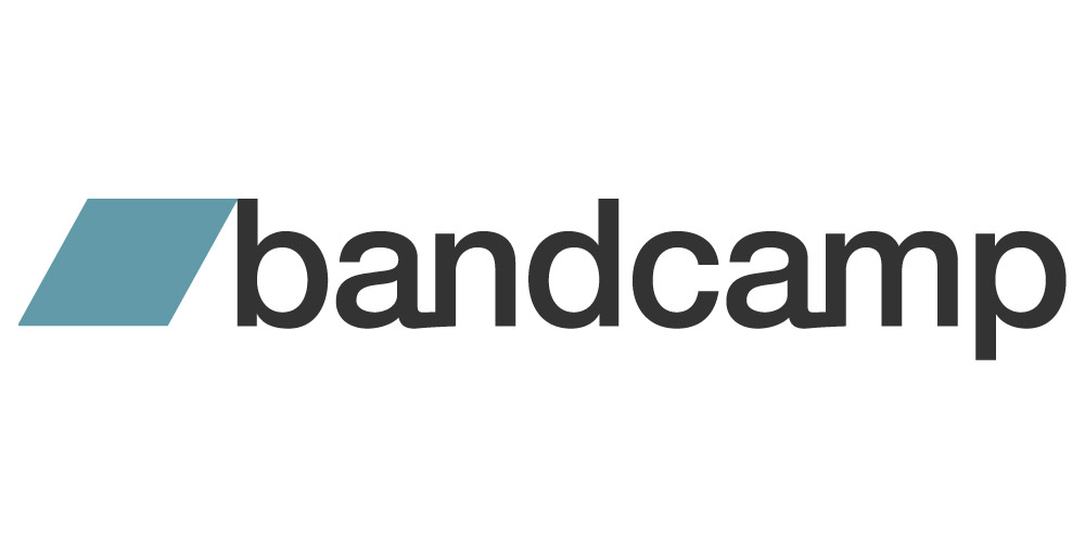 Bandcamp.com one of the most popular places to purchase High-quality audio tracks in lossless formats.