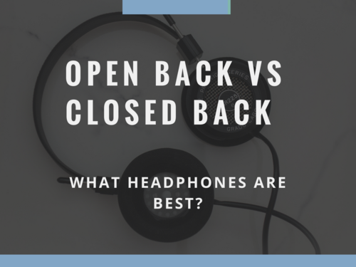 What is the Best Audio Format? - Getting the most from Hi