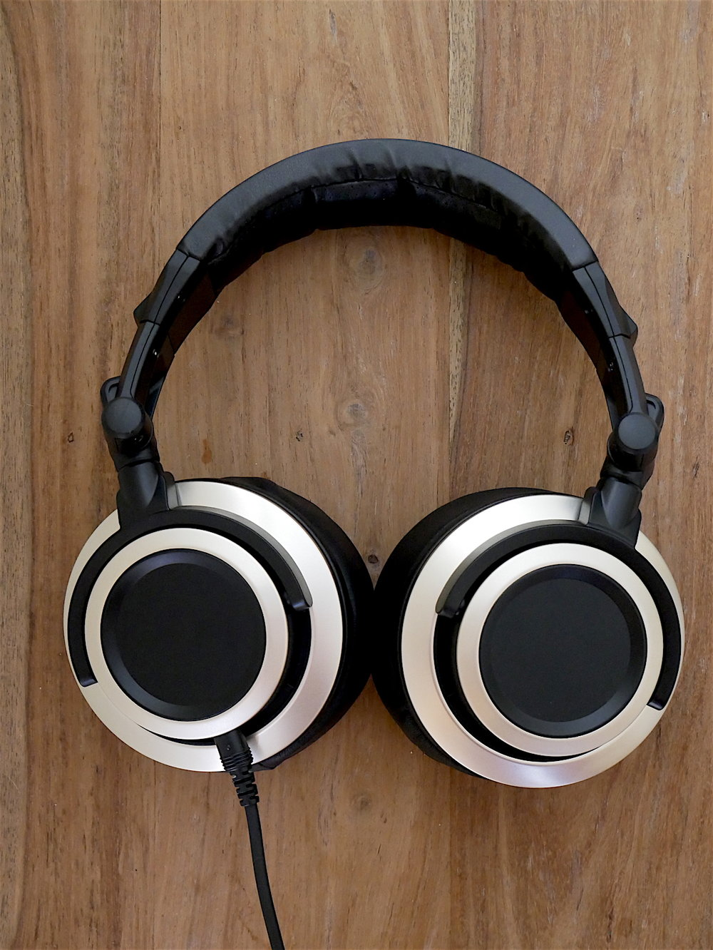 Status-Audio-CB1-Review