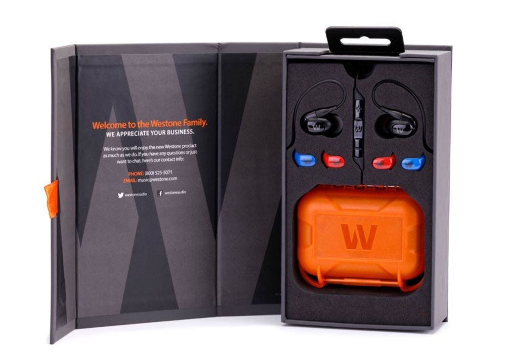 Westone-w10-review-2.JPG