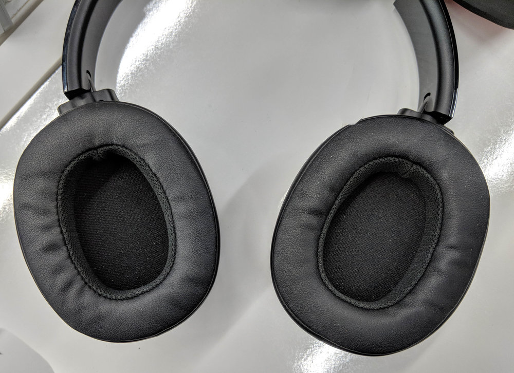 Skullcandy Hesh 3 Wireless headphone review