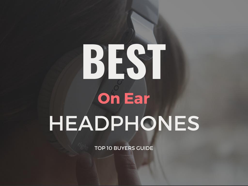 Buyer's guide: headphones & earbuds androidguys.