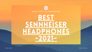 The 10 Absolute Best Gaming Headphones 2019 — Audiophile On