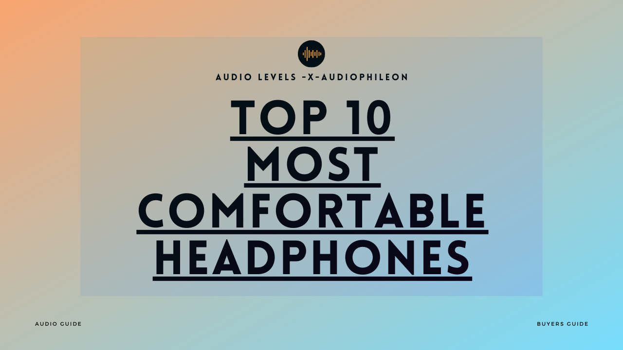 Sony wireless headphones kids - Shure i review: Shure i