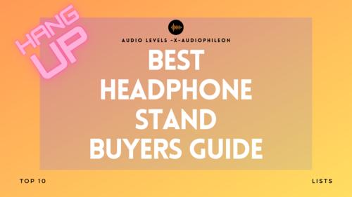 Top 25 Best Audiophile Headphones 2019 — Audiophile On