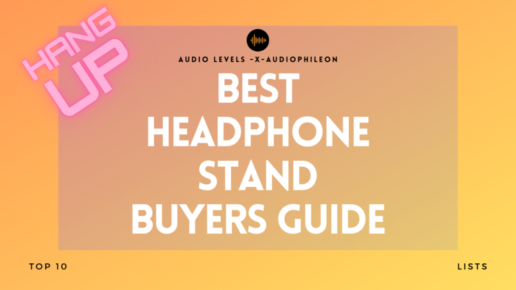 3d5a482d3d8 The 7 Absolute Best Headphones for Sleeping 2019 — Audiophile On